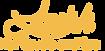 Lavish-Logo.png