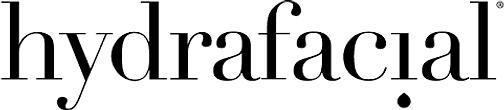 hydra logo.png