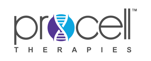 ProCell-Therapies-Logo-Vector-.png