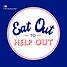 SocialPost_EOTHO_logo_Instagram.png