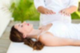 Reiki Healing Pic 2.jpeg
