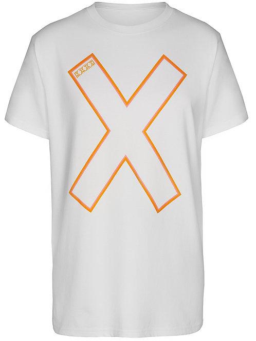 X Shirt UNISEX