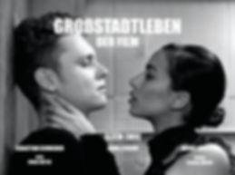 kxxk-grossstadtleben-film.jpg