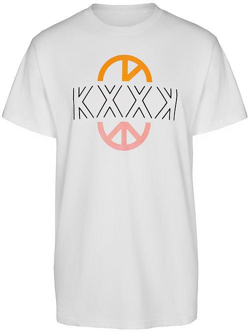 KXXK Shirt UNISEX