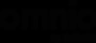 omnio_logo_black.png