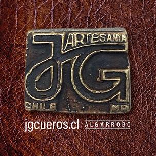 jg-cueros-algarrobo-logo.png