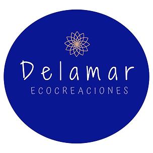 logo-mara-delamar-001.png