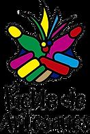 logo pueblo 03.png