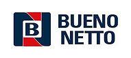 logo Bueno-Netto.jpg