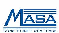 logo MASA.jpg