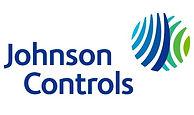 logo Johnson Controls.jpg