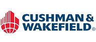 logo Cushman Wakefield.jpg