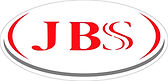 logo JBS.jpg