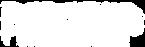 Logo_W_WEB.png