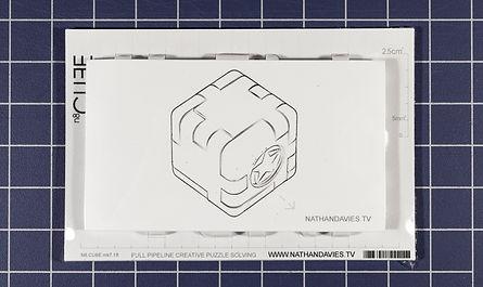 Packaging_1.jpg