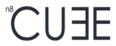 n8CU3E_Logo.png