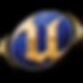 UT2004.png