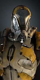 CerberusTrooper_A_PIC.jpg