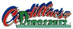 C&D_Logo.png