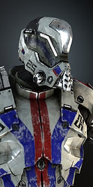CerberusTrooper_B_PIC.jpg