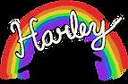 HarleyTalk_LogoCentered.png