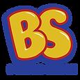 BurgerShack_Logo.png