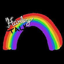 HarleyTalkLogo.png