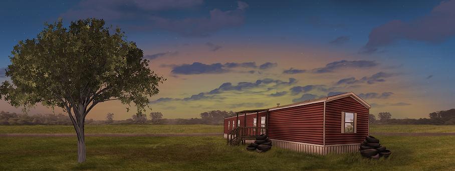 LonelyTrailer_Sunset.jpg