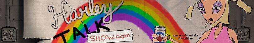 NDTV_WebsiteBanner.jpg