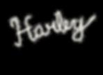 HarleyTalkScript.png