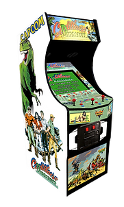 C&D_ArcadeCabinet.png