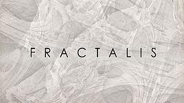 Fractalis.jpg