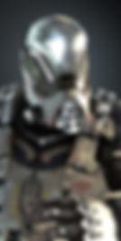CerberusTrooper_C_PIC.jpg