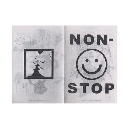 NON- STOP