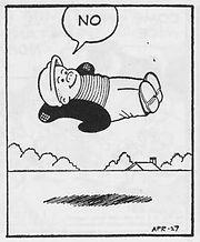 Nancy Comic Strip.jpg
