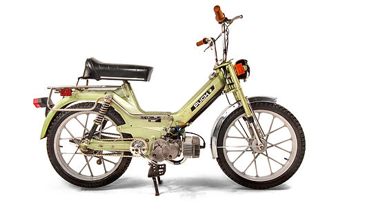 1978-Pearl-Green-Puch-Maxi-Sport-MKII-01