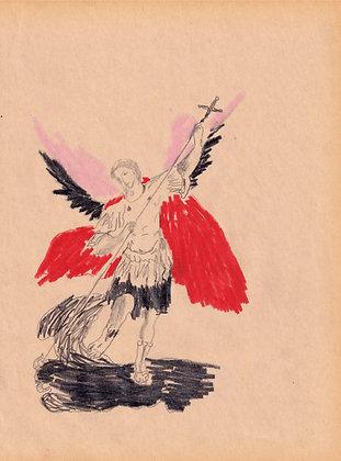 """Archangel2"""