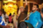 gv-singing-by-Adideva-Das-e1448490075925