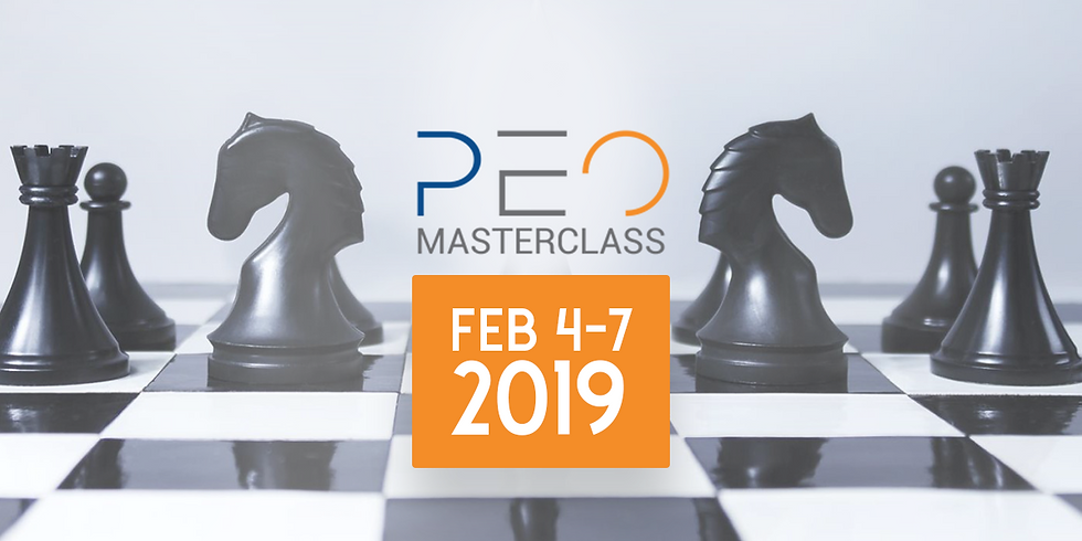 MasterClass - PEO Sales Program - February (1)