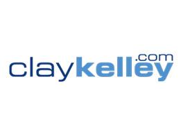 Clay Kelley