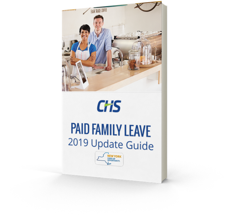 NY Paid Family Leave Guide