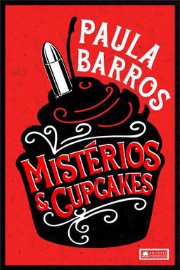 Mistério e Cupcakes