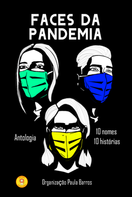 Faces da pandemia