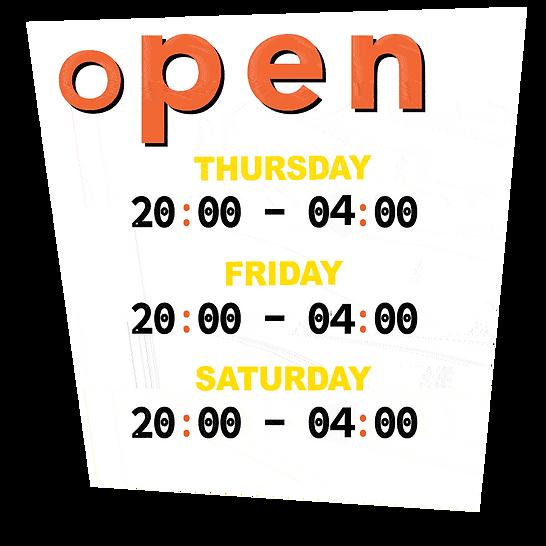 joy_open.png
