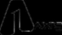 Logo Axis One logotipo