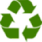recycling-304974_960_720.png