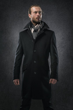 Płaszcz LAVARD