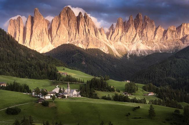 Voyage Dolomites Aliaume Chapelle  (23).