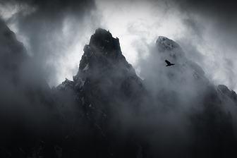 [2019-06-06] 0919 Dolomites ALIAUME CHAP