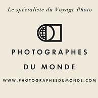 164_logo-photographes-du-monde-web-300x3